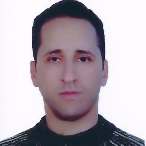 محمد اشکبوس