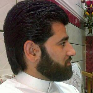 احمد دغلاوی