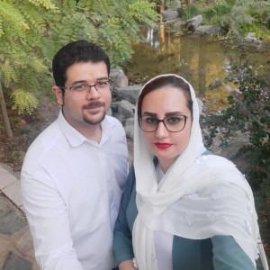 آرزو محمدی