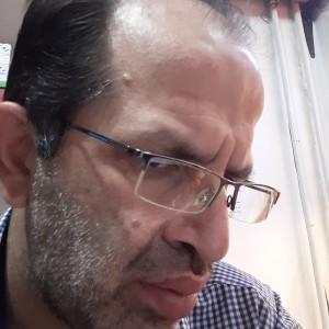 محمدرضا آذرنیایی