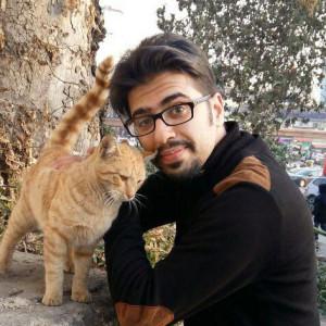 سید سهیل خالقی