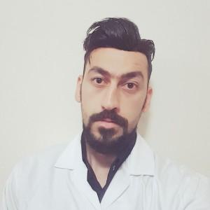 محمدرضا ساعد
