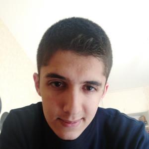 حامد ابراهیمی