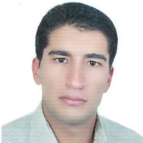 محمدحسن آخوندی باجگانی