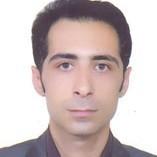 محسن کامکار