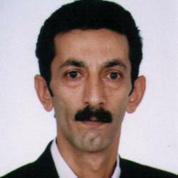 علی کابلی