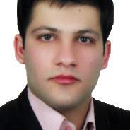 عبدالرضا مصطفایی