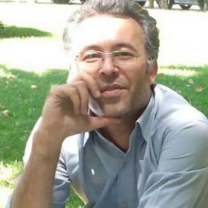 اسماعیل رومی شیشوان