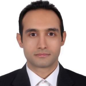 سید مصطفی اورند