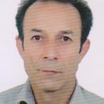 عبدالکریم دولتی