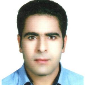 عباس صارمی