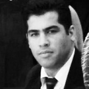 محسن مختاری
