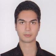 میلاد غمگین پور