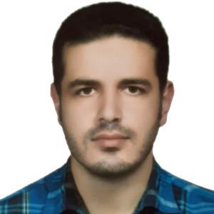 سید مهدی حسینیان