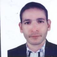 محمد علی رضائی