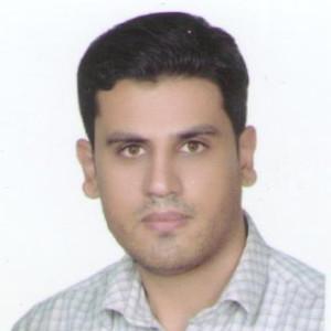 علی رضاپور