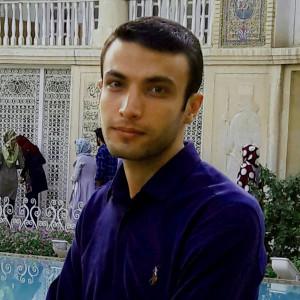 اسماعیل مهری قهفرخی