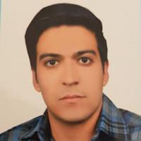 محمد تهمتن