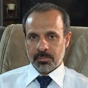 عبدالرضا اکبریان