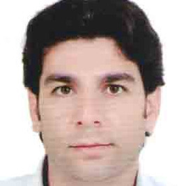 بهادر عباسی