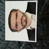 علی رشیدی تبار