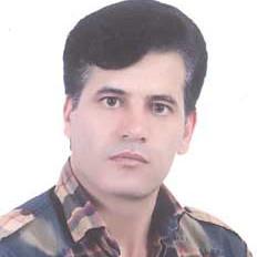 taleb sharifi