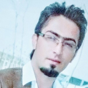 کاظم حاجی احمد پور