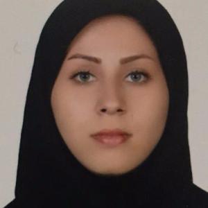 مژده حاجی محمد اهوازی