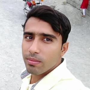 سعید رجبی حکمی