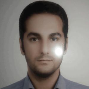 مسعود صفری