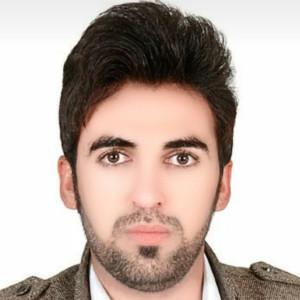 منصور صدیق نیا