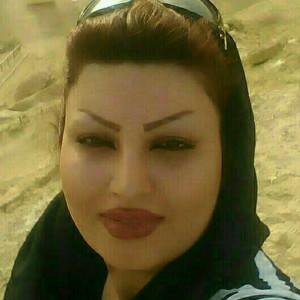 مهلا جمالی