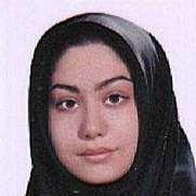 فائزه عمرانی