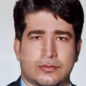 کیوان ایزدی
