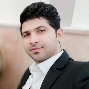 محسن نوری چناشک