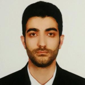 محمدمهدی ذاکری