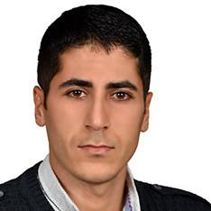 سعید علیزاده