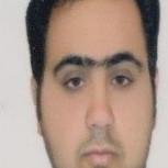 محسن درویش متولی