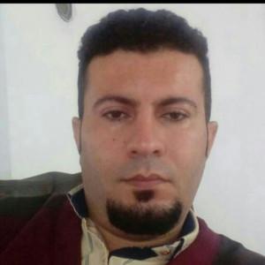 محمد جواد بگرضایی