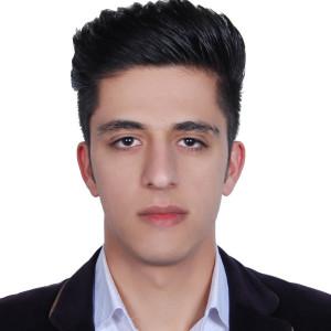مجید سالمی