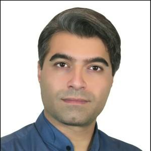 محسن اقبالی نژاد