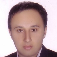 یونس بهمنی