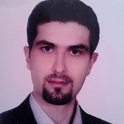 مسعود رزاق زاده