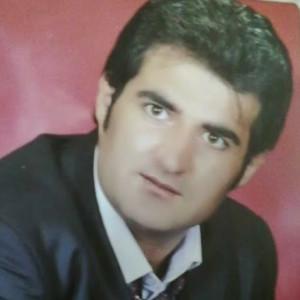 محسن رسولی