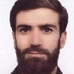 نورمحمد علی یاری