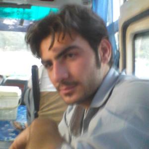 سعید رحیمی