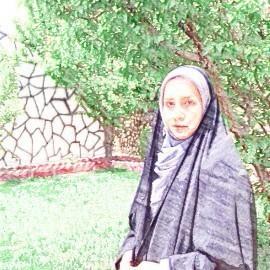 سمانه فرهادزاده