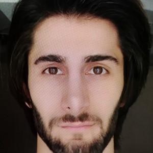 سعید علیراده خسروآبادی