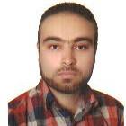 شهاب رضایی