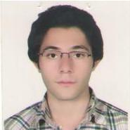 حسین مهراجی